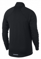 Кофта Nike Therma Sphere Element Running Top