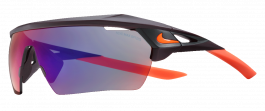 Спортивные очки Nike Vision Hyperforce Elite R