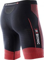 Термошорты X-Bionic Effektor Running Power Pants