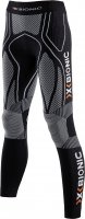 Термоштаны X-Bionic The Trick Running Pants W