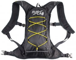 Рюкзак Runlab Running Backpack Small 7 ltr Reservoir Sys 2 ltr