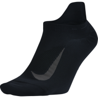 Носки Nike Elite Lightweight No-Show Running Sock
