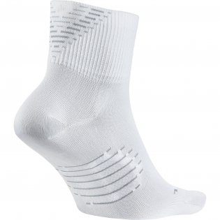 c05ff1788989 Купить. Носки Nike Elite Lightweight Quarter Running Sock ...