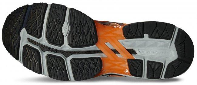 Кроссовки Asics GT-2000 4 Lite-Show Plasmaguard