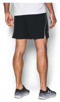 Шорты Under Armour 7'' CoolSwitch Run Short