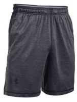 Шорты Under Armour 8'' UA Raid Novelty Short