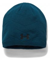 Шапка Under Armour Knit Reactor Beanie