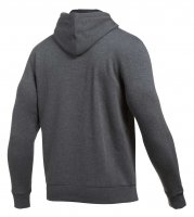 Кофта Under Armour Rival Fitted Pull Over