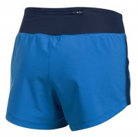 Шорты Under Armour Run True Short W