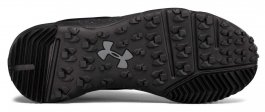 Кроссовки Under Armour UA Burnt River 2.0 Mid