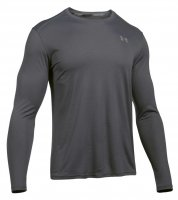 Кофта Under Armour UA CoolSwitch Long Sleeve