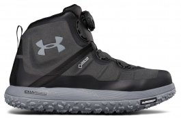 Ботинки Under Armour UA Fat Tire GTX