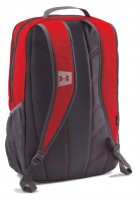 Рюкзак Under Armour UA Hustle Backpack LDWR