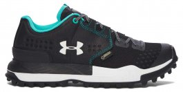Кроссовки Under Armour UA Newell Ridge Low G-TX W