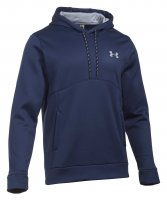Кофта Under Armour UA Storm Armour Fleece