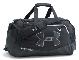 Сумка Under Armour UA Storm Undeniable ll Medium Duffle