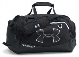 Сумка Under Armour UA Storm Undeniable ll Small Duffle