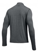 Кофта Under Armour UA Threadborne Siro 1/4 Zip