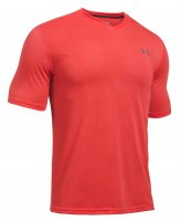 Футболка Under Armour UA Threadborne Siro V-Neck