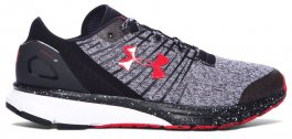 Кроссовки Under Armour UA Charged Bandit 2