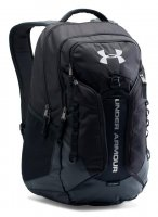 Рюкзак Under Armour UA Contender Backpack