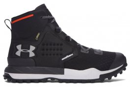 Кроссовки Under Armour UA Newell Ridge Mid G-TX