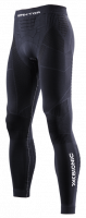 Термоштаны X-Bionic Trail Effektor Power OW Pants Long
