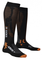 Компрессионные гольфы X-Bionic X-Socks Accumulator