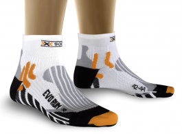 Носки X-Bionic X-Socks Evolution