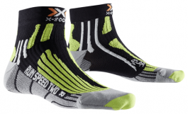 Носки X-Bionic X-Socks Run Speed Two