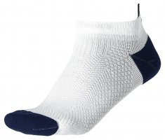Носки Asics Cooling ST Sock