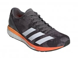 Кроссовки Adidas Adizero Boston 8