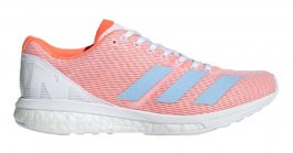 Кроссовки Adidas Adizero Boston 8 W