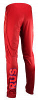 Штаны Adidas Athlete Pants