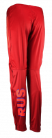 Штаны Adidas Athlete Pants W