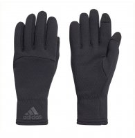 Перчатки Adidas Climaheat Gloves