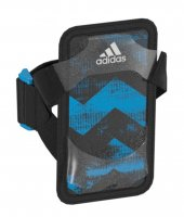 Карман на руку Adidas Run Mobile Hold