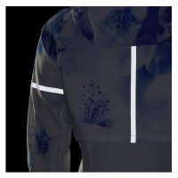 Куртка Adidas Ultra Graphic Jacket W