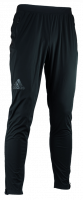 Штаны Adidas Xperior Pants