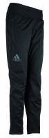 Штаны Adidas Xperior Pants W