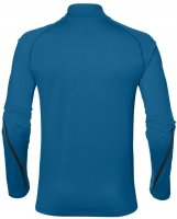 Кофта Asics Long Sleeve Winter Top