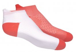 Носки Asics 2PPK Womens Sock W