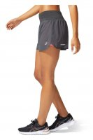Шорты Asics 3.5'' 2-In-1 Ventilate Short W