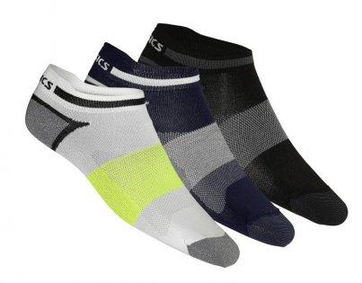 0e91f61813c3 Купить. Носки Asics 3PPK Lyte Sock Носки Asics 3PPK Lyte Sock