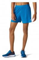 Шорты Asics 5'' 2-In-1 Ventilate Short