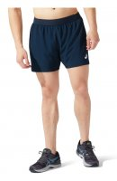 Шорты Asics 5'' Road 2-In-1 Short