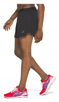 Шорты Asics 5'' Road Short