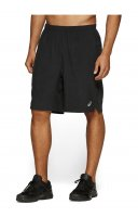 Шорты Asics 7'' 2-In-1 Short