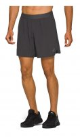 Шорты Asics 7'' Road Short