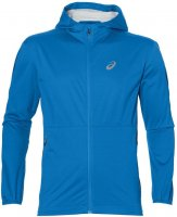 Куртка Asics Accelerate Jacket